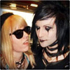 ★ Jinxx & Sammi ☆ - rakshasas-world-of-rock-n-roll Icon