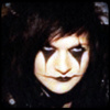 Jinxx photo possibly containing a portrait called ★ Jinxx ☆
