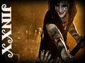  Jinxx  - rakshasas-world-of-rock-n-roll wallpaper