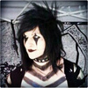  Jinxx   - rakshasas-world-of-rock-n-roll Icon