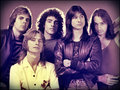 ★ Journey ☆ - rakshasas-world-of-rock-n-roll wallpaper