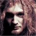 ★ Layne Staley ☆ - heavy-metal icon