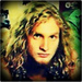  Layne Staley  - heavy-metal icon