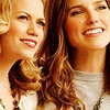 *OTH Icons* - one-tree-hill Icon