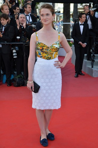 «On the Road» Cannes Film Festival Screening - May 23, 2012 - HQ