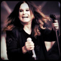 ★ Ozzy ☆ - rakshasas-world-of-rock-n-roll photo
