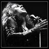 Heavy Metal images ★Ronnie James Dio☆ photo