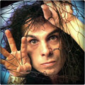 ★Ronnie James Dio☆