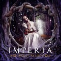 """Secret Passion"" Official Album Cover - imperia photo"