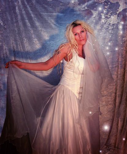 """""""Secret Passion"""" Promo fotos"""