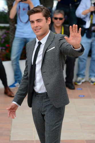 """""""THE PAPERBOY"""" - PHOTOCALL (FESTIVAL DE CANNES)"""
