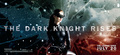 'The Dark Knight Rises' Promotional Banner ~ Catwoman - the-dark-knight-rises photo