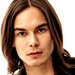  Tyler Blackburn  - tyler-blackburn icon