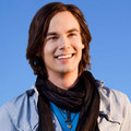 •♥• Tyler Blackburn •♥• - tyler-blackburn photo