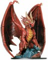 our dragon friends - dragons photo