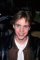 1994-04-14 - Jonathan Brandis Birthday Celebration - jonathan-brandis photo