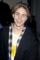 1994-06-21 - 3rd Annual AIDS Project L.A. Pool Tour - jonathan-brandis photo
