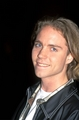 1995-05-16 - Jonathan Brandis Sighting In Midtown NY - jonathan-brandis photo