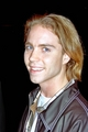 1995-05-16 - Jonathan Brandis Sighting In Midtown NY