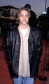1995-05-18 - Die Hard With A Vengeance LA Premiere