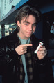 1995-06-01 Jonathan Brandis