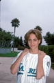 1995 - Unknown Events - jonathan-brandis photo