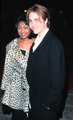1997-02-09 - 28th Annual NAACP Image Awards - jonathan-brandis photo