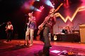 2011/05/27: Atlantic City: Borgata Events Center: Memories: Blue - weezer photo
