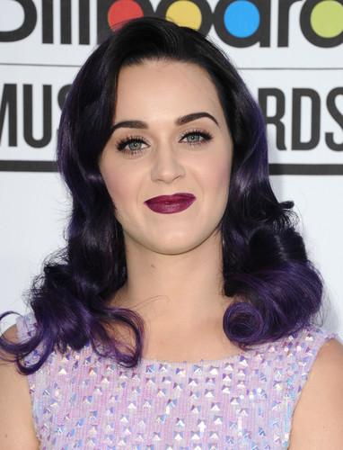2012 Billboard Musik Awards in Las Vegas [20 May 2012]