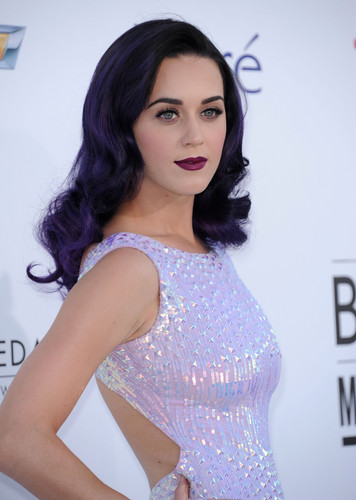 2012 Billboard Music Awards in Las Vegas [20 May 2012] - katy-perry Photo