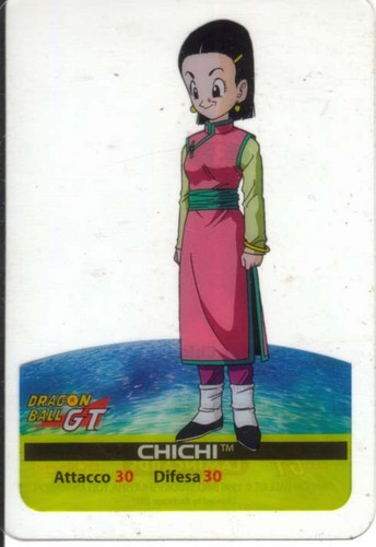 3-chichi-