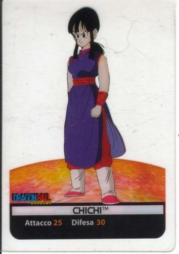 37-chichi