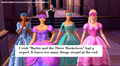 3M related Barbie Movies Confessions