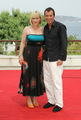 46th Monte Carlo Television Festival - June 2006