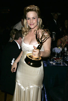 57th Annual Emmy Awards - September 18 2005