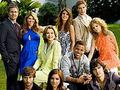 90210 - oth-gg-and-90210 photo