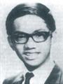 Abraham P. Sarmiento, Jr.-Ditto Sarmiento (June 5, 1950 – November 11, 1977)