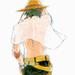Ace <3  - ace-d-portgas icon