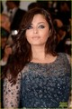 Aishwarya Rai: Motherhood 'Is Wonderful & Splendid'