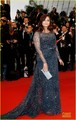 Aishwarya Rai: Motherhood 'Is Wonderful & Splendid'