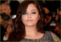 Aishwarya Rai: Motherhood 'Is Wonderful & Splendid' - aishwarya-rai photo