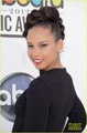 Alicia Keys: Billboard Awards 2012 with Swizz Beatz - alicia-keys photo