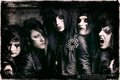 Always BVB - black-veil-brides-army-forever photo