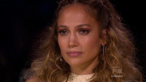 American Idol Season 11 ( Jennifer Lopez ) - american-idol Photo