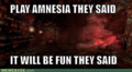 Amnesia - amnesia-the-dark-descent photo