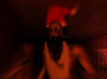 Merry Christmas  - amnesia-the-dark-descent photo
