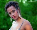 Angel Coulby - guinevere photo