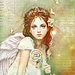 Angel for Berni - yorkshire_rose icon