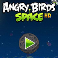 Angry Birds Space HQ
