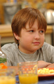 Angus T. Jones  - angus-t-jones photo